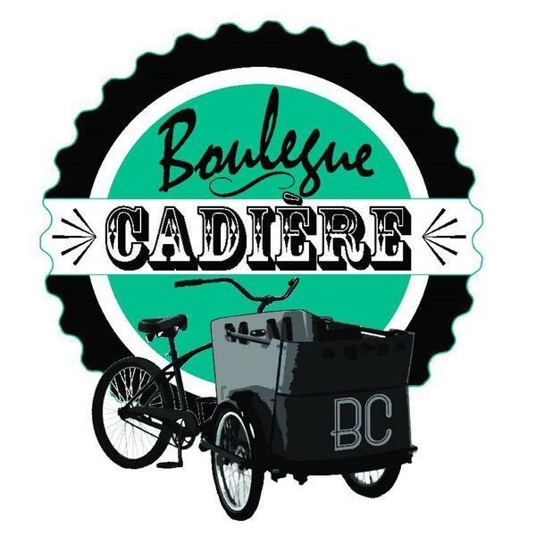 Boulègue - Logo - Boulègue