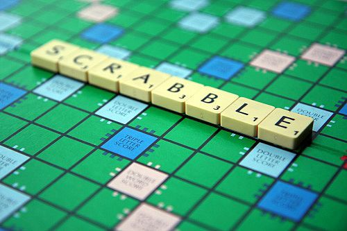 scrabble-android-1