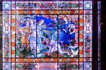casinograndcercle-aixlesbainsrivieradesalpes-vitraux