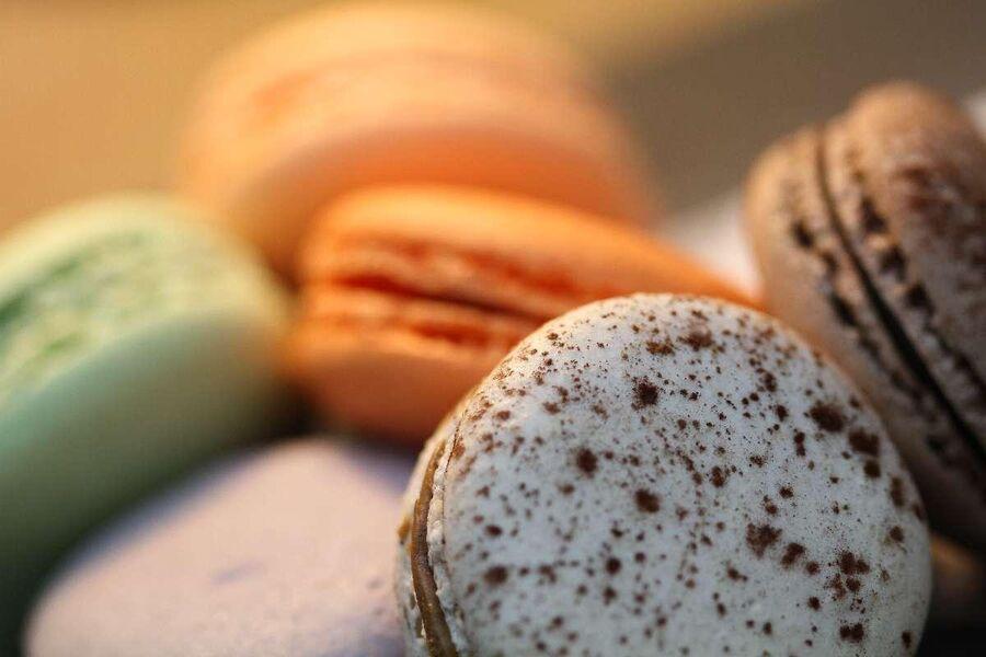chocolateriebizolon-aixlesbainsrivieradesalpes