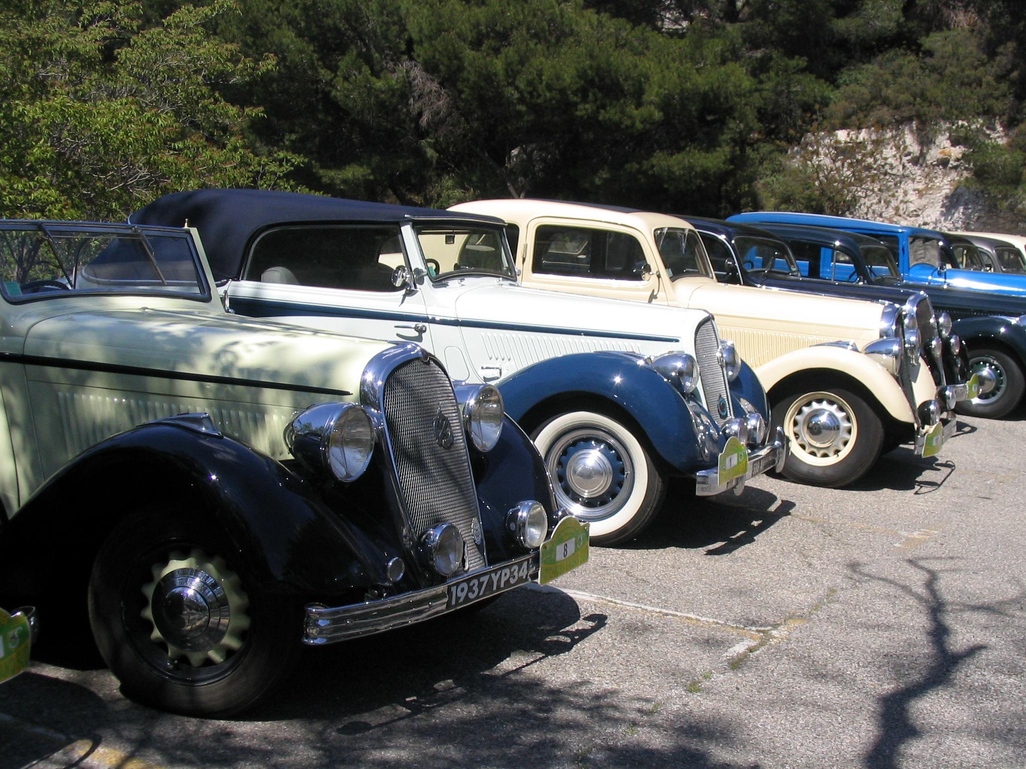 benediction-des-voitures-anciennes