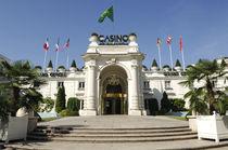casinograndcercle-aixlesbainsrivieradesalpes