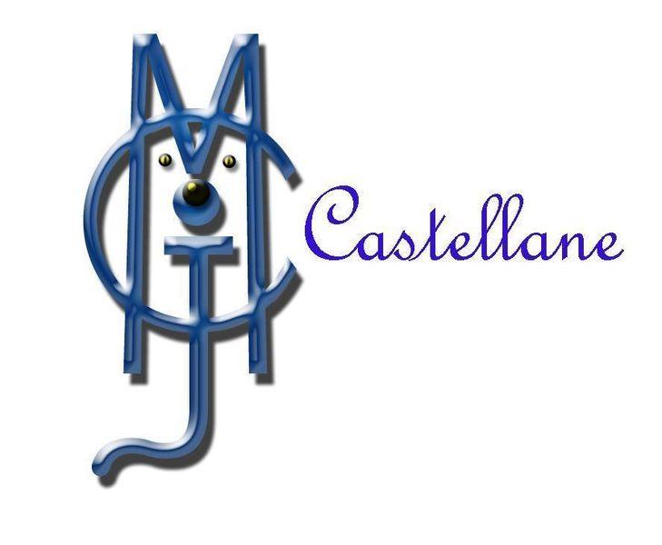 MJC Castellane