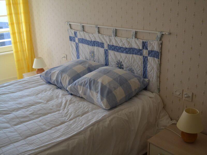 Chambre double 3