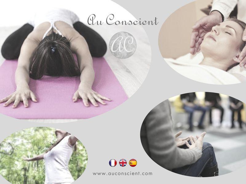 Au Conscient