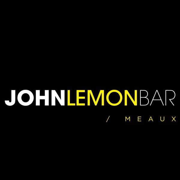 John Lemon Bar à Meaux