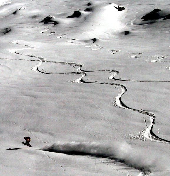 traces_snowboard