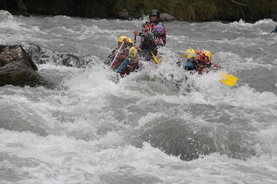 Re-Amy-rafting-ise-Are-1506411126-.jpg Coureurs de Rivières