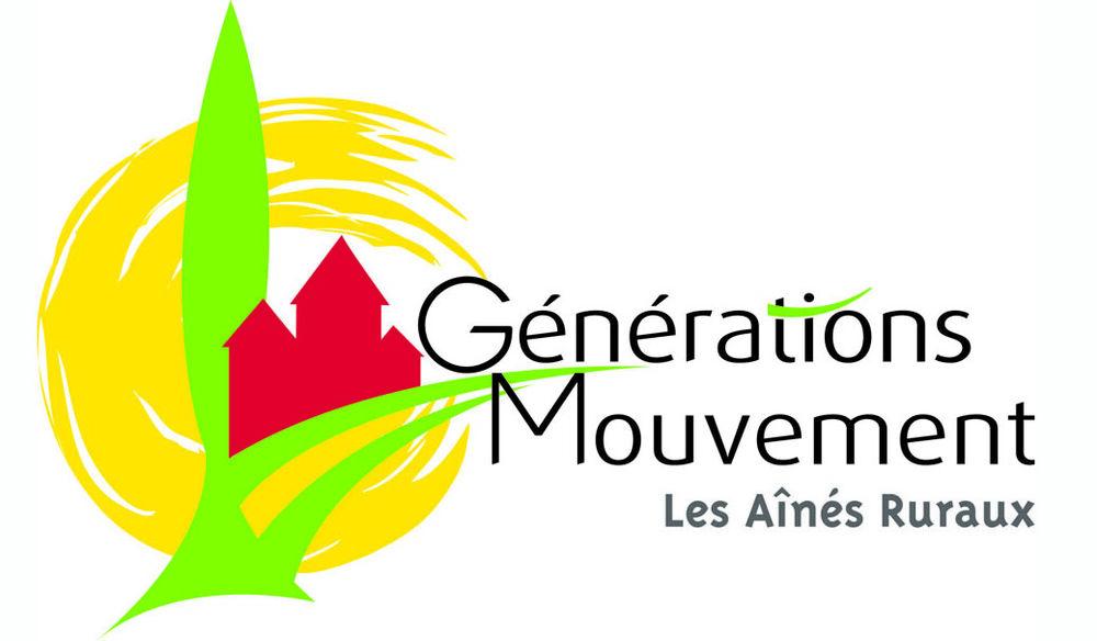 logo_generations_8cm