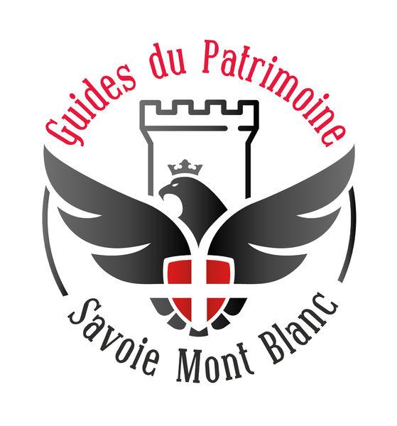 Logo_GPSMB_1920
