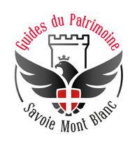 Valloire Patrimoine et Culture