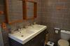 salle de bain Ⓒ EdithB