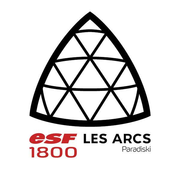 LOGO-ESF-2017-Les-Arcs-V4-1505985119-.jpg Ecole du Ski Français