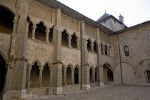 prieurébourgetdulac-aixlesbainsrivieradesalpes-cloitre