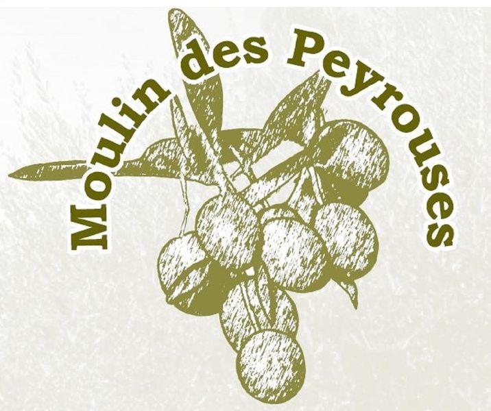 Le Moulin des Peyrouses à Sourribes