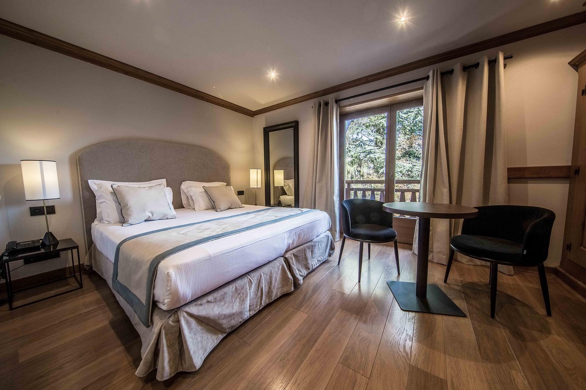 Intérieur_hôtel
