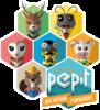 PEPIT 03 Ⓒ PEPIT 03