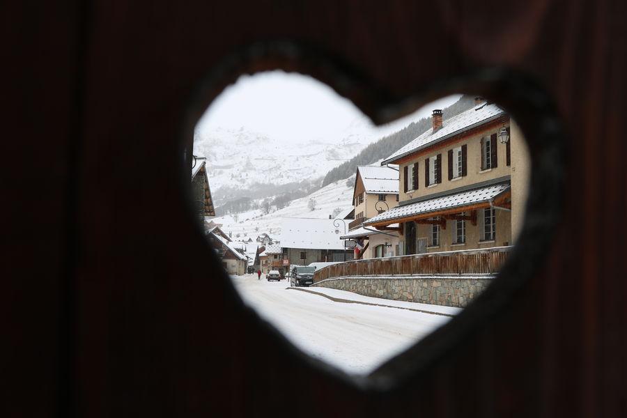 2019 01 27_saint_sorlin_arves_village_06 © OT Saint Sorlin d'Arves - V Bellot-Mauroz