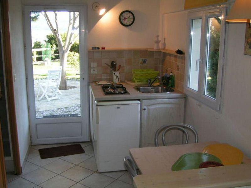 Living-room - Living-room - Montefusco