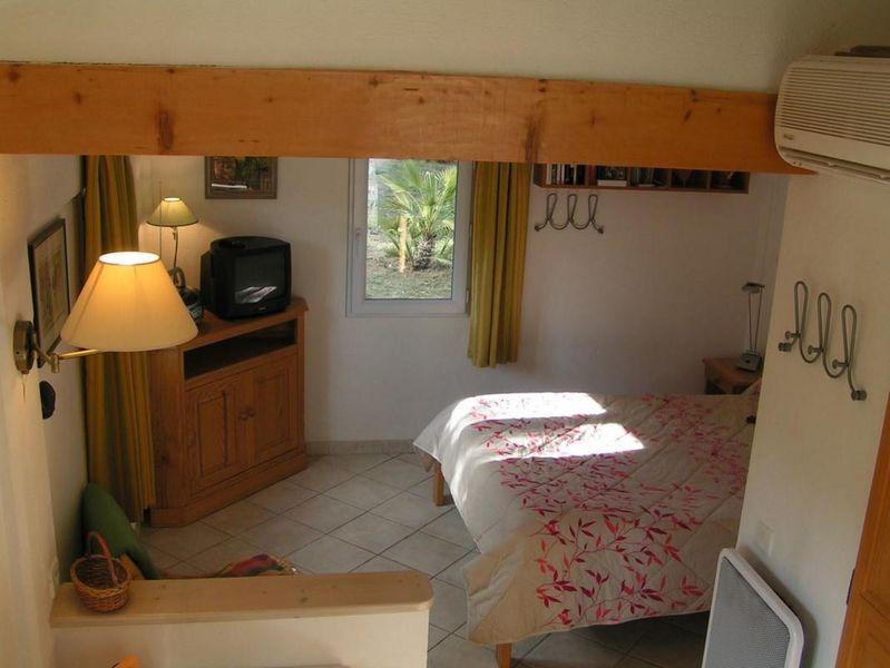 Room - Room - Montefusco