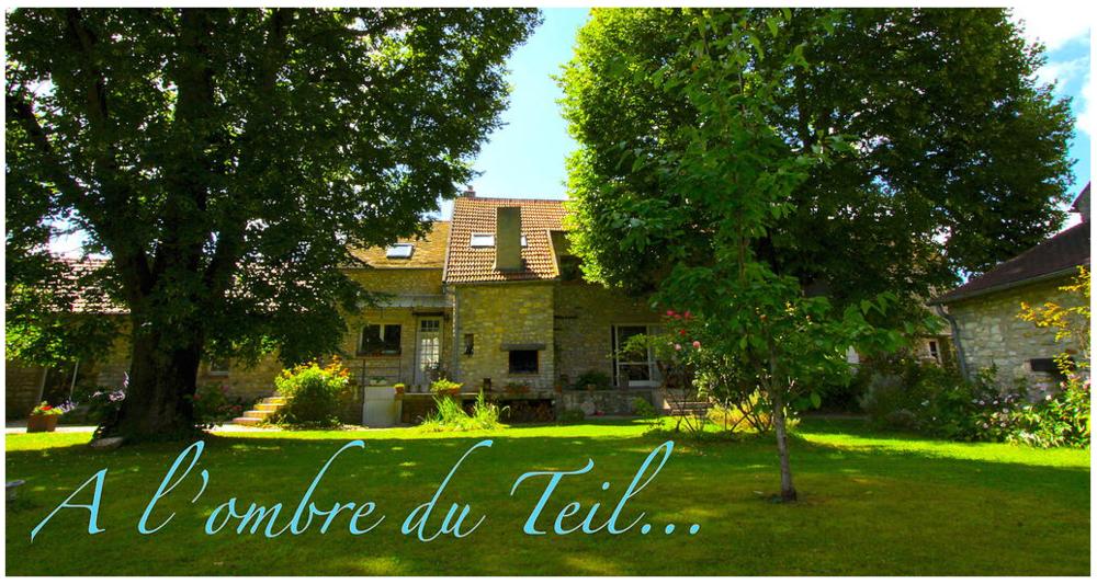 Chambres d h tes office de tourisme de milly la for t vall e de l cole vall e de l essonne - Office tourisme milly la foret ...