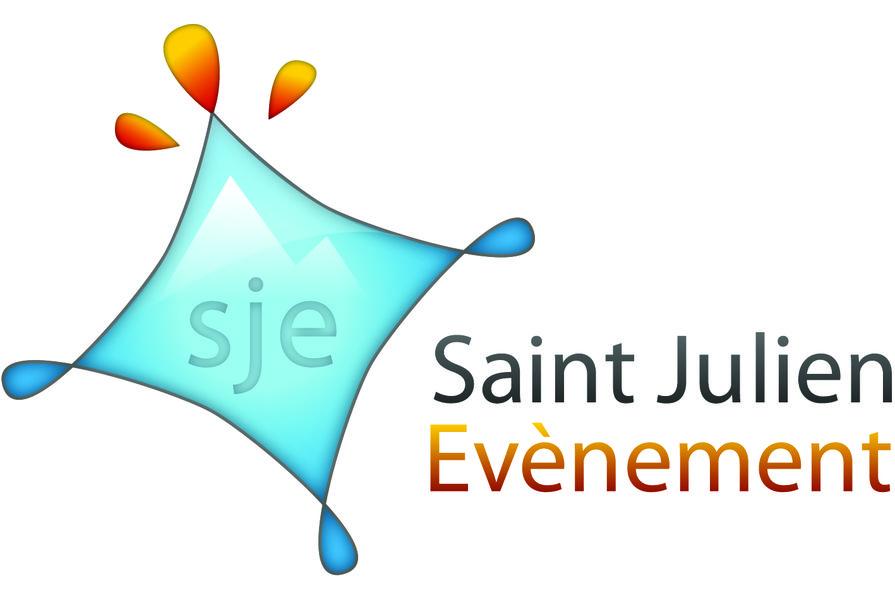 Logo_SJE