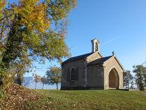 chapelle de l'Etoile