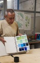 Atelier du vitrail Denis Berger