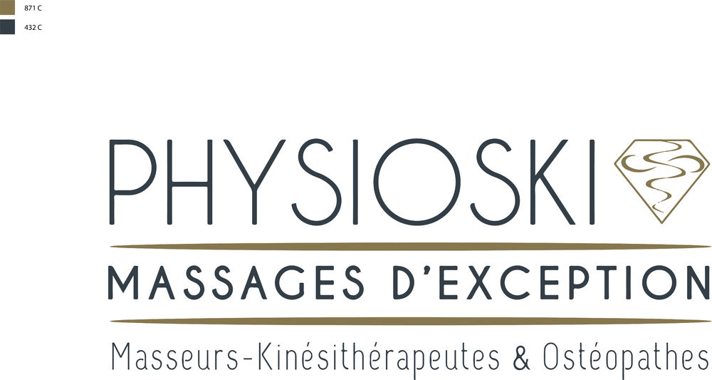 PHYSIOSKI