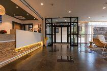 residence-3etoiles-aixlesbainsrivieradesalpes-leslogesdupark-hall