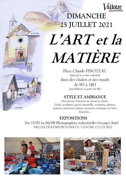 ART et MAT AFFICHE 21-page-001