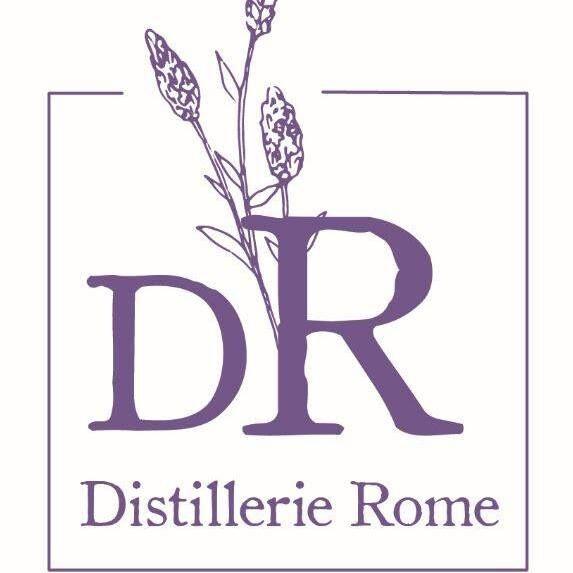 Distillerie Rome