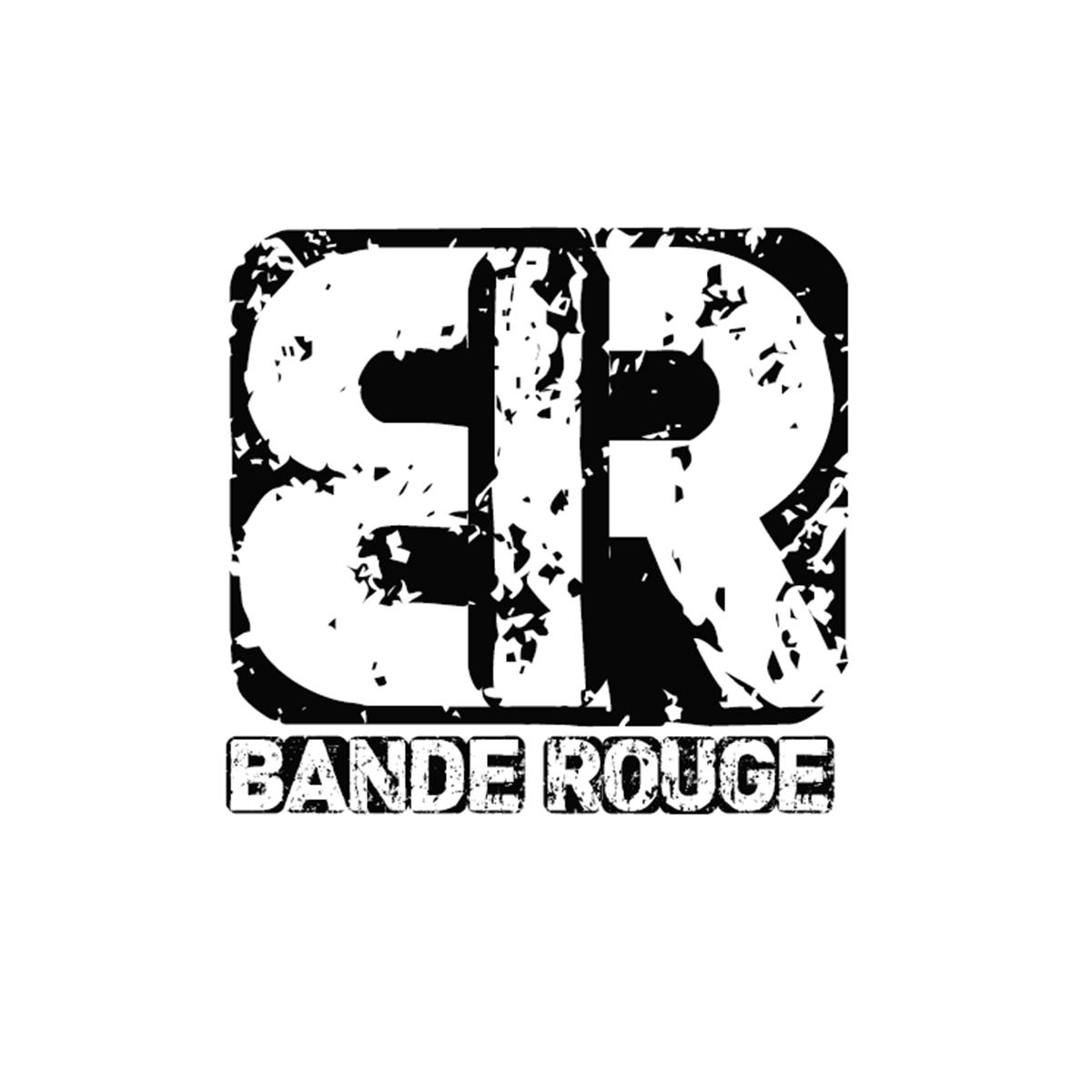 Concert Bande Rouge Winter Fest #6