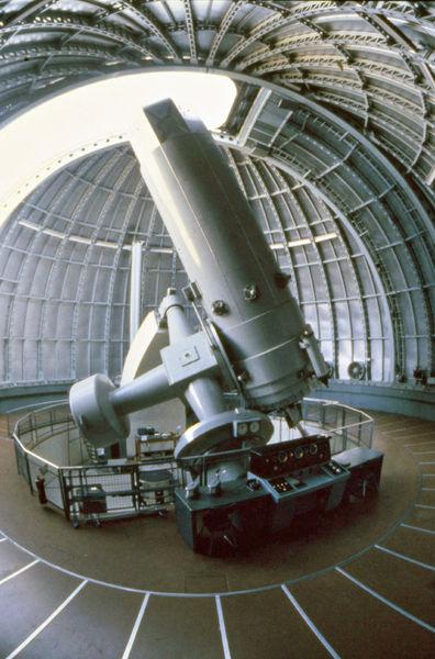 Observatoire de Haute-Provence