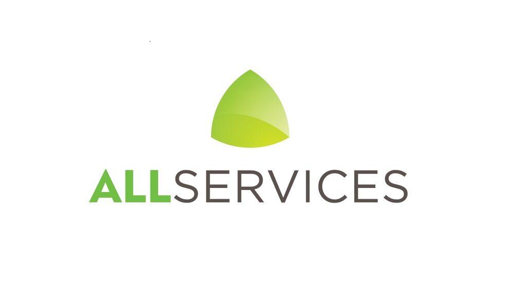 All Services Laverie&Conciergerie Arc 1800