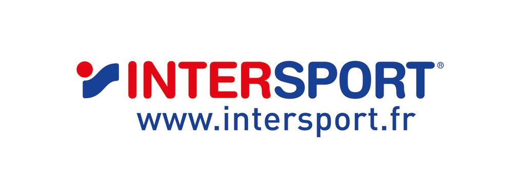 Intersport - Pralo Sports