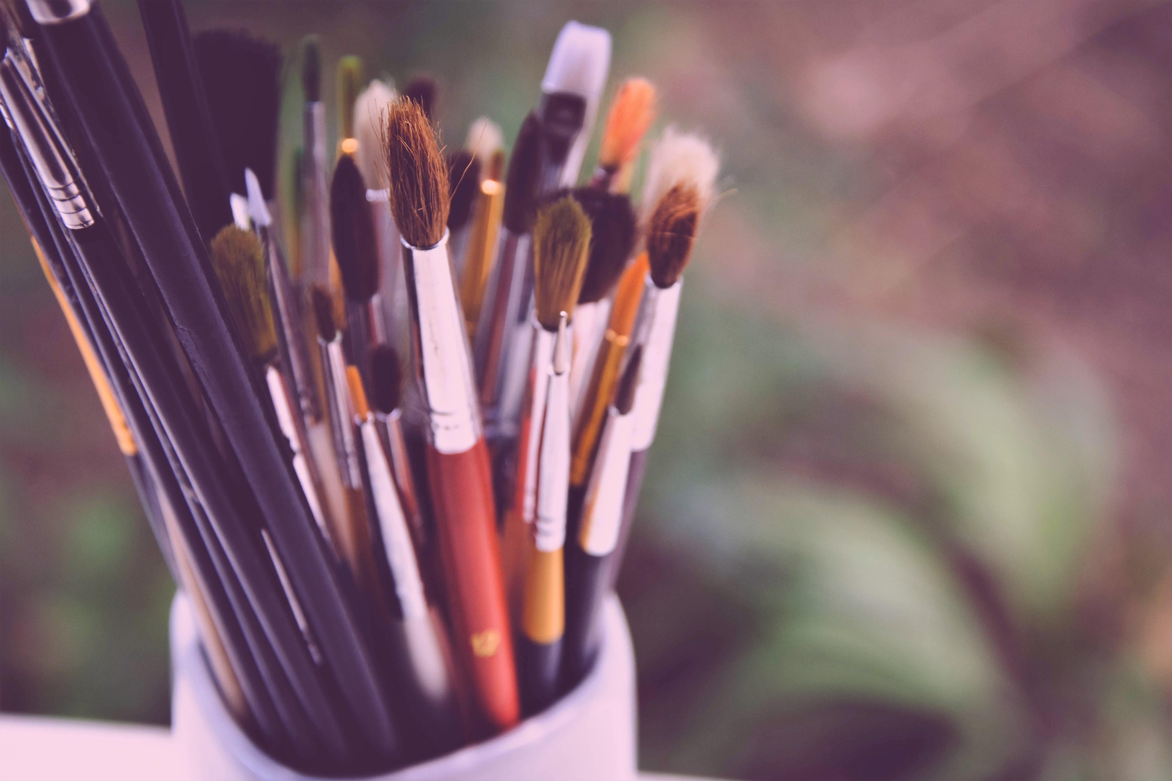 Art et bien-être