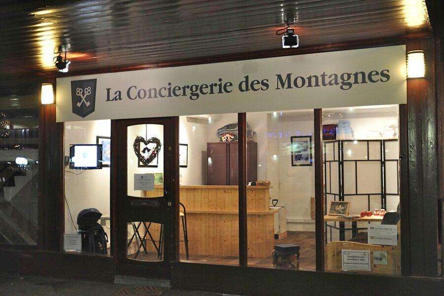 image3.jpeg La Conciergerie des Montagnes
