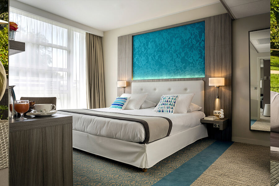 hotel-4etoiles-aixlesbainsrivieradesalpes-goldentulip-chambre