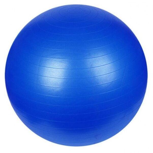 ballon-gymnastique