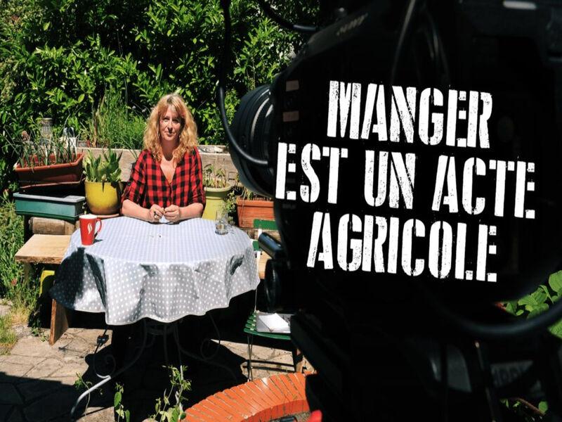 affiche-manger-est-un-acte-agricole