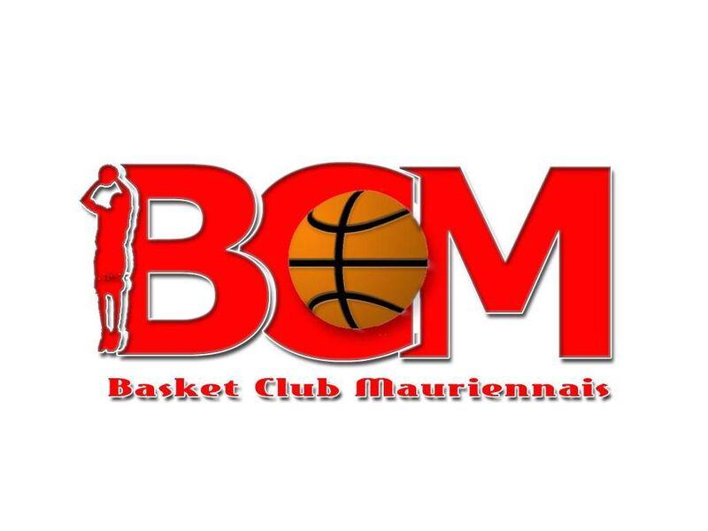 logo BCM