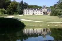 Musique au château d'Anjou : Une Xe saison, cela se fête !