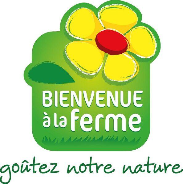 Domaine Alain Dumarcher commerce