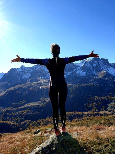 Résilience - Initiation à la méditation de pleine conscience (Cycle 1, 7 séances)
