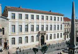 palais-de-l-archeveche