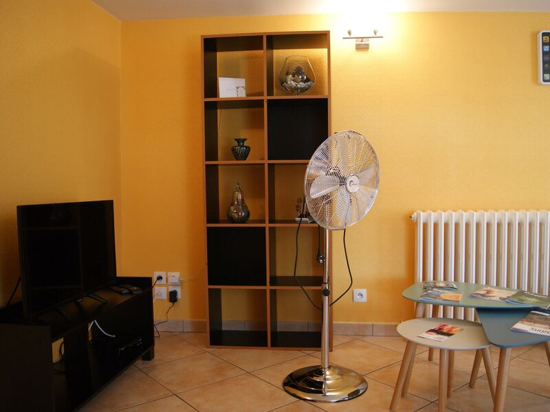 Coin salon 2