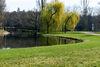 Parc Omnisports Auvergne-Rhône-Alpes - Vichy