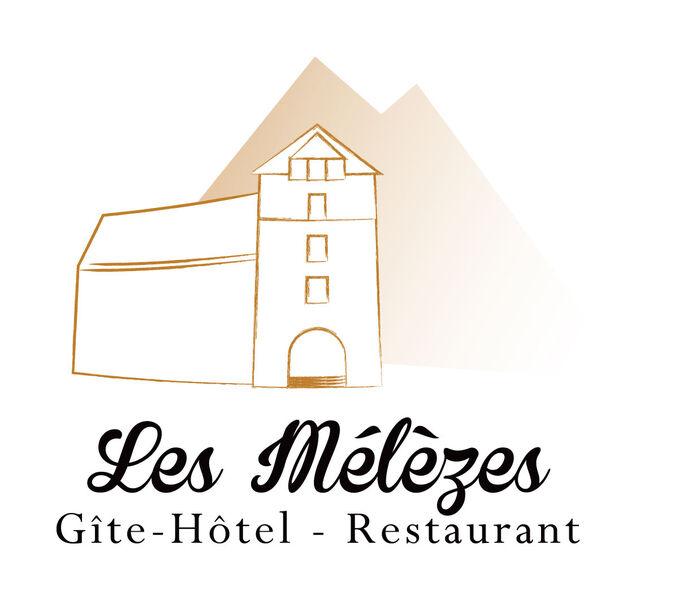 logo - ©LesMélèzes