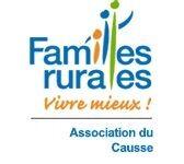 Familles Rurales du Causse